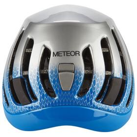 Petzl Meteor - Casque - gris